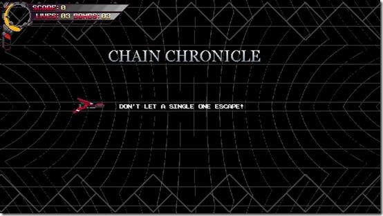 devil engine challenges 1