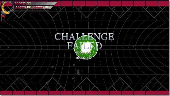 devil engine challenges 3