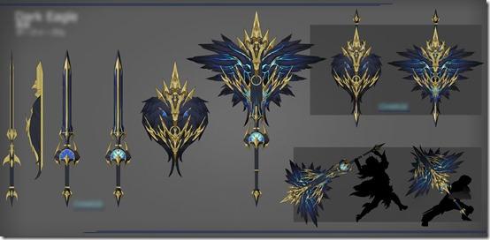 iceborne weapon 21