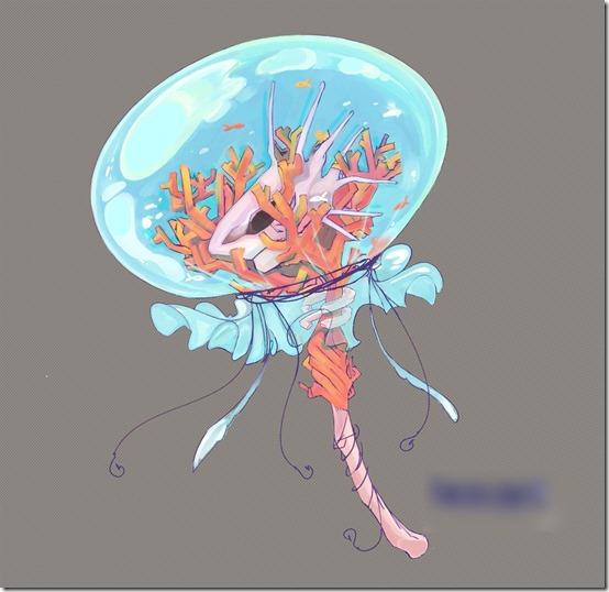 iceborne weapon 2