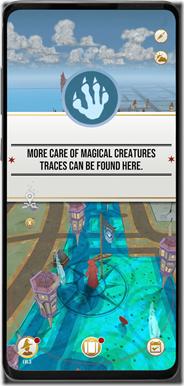 in-phone_landmark-game-map