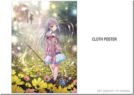 lulua_cloth_poster_white