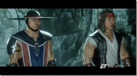 mortal kombat 11 liu kang kung lao