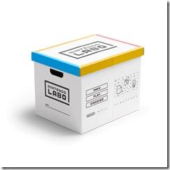 nintendo labo okatazuke box 1