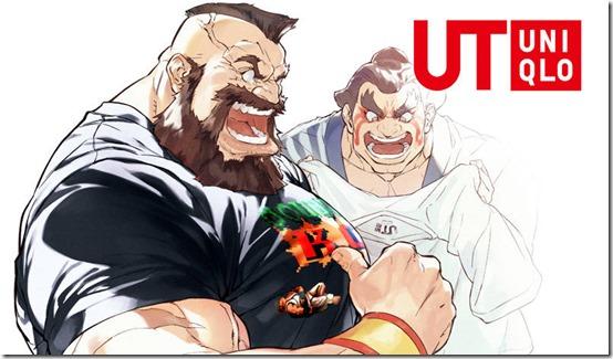ut_0002