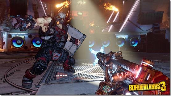 2KGMKT_BL3_Launch_Screenshots_Boss_Combat_3840x2160
