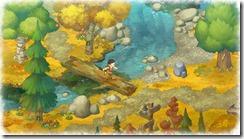 Doraemon_fall_1_1556013347
