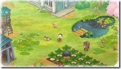 Doraemon_nobita_nap_155601334