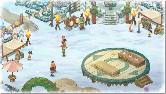 Doraemon_snow_155601334
