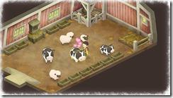 Doraemon_taking_care_animals_155601335