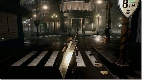 Final-Fantasy-VII-Remake_2015_12-05-15_001