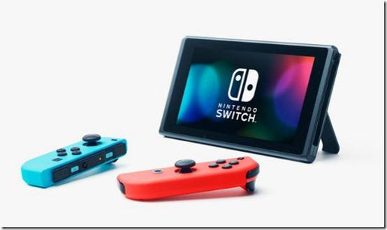 Pokemon-Switch-950202