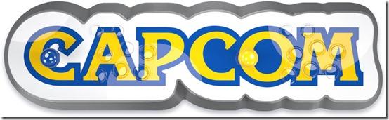 big_capcom_joystick