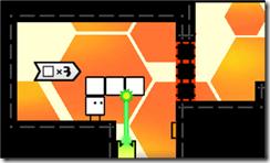 boxboy design 5