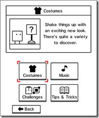 boxboy design 9
