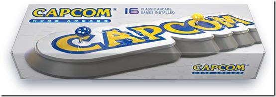 capcom_box
