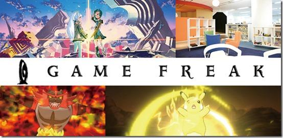 gamefreak_main