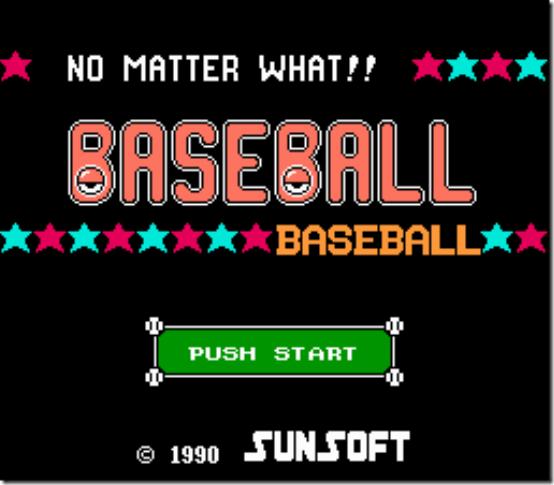 nantettatte baseball 1
