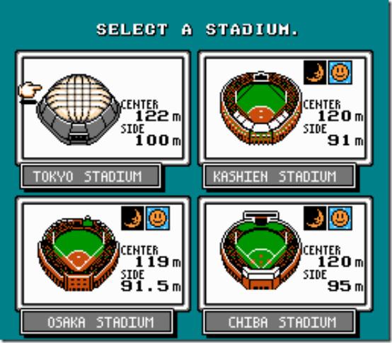nantettatte baseball 2