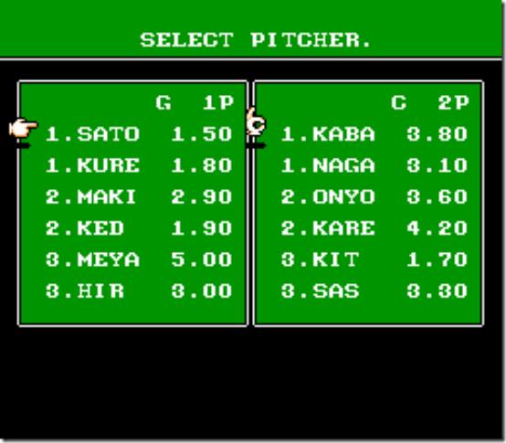 nantettatte baseball 3