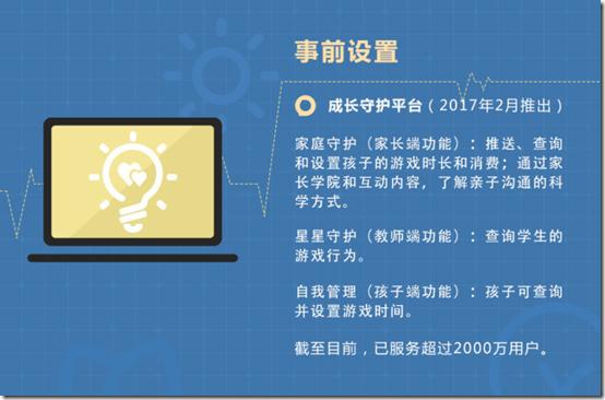 tencent 1