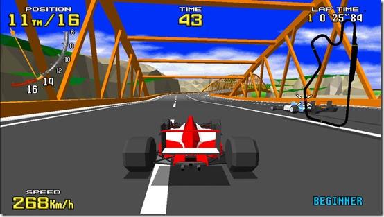 virtua racing interview 1