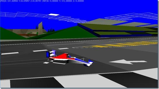 virtua racing interview 3