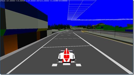 virtua racing interview 4