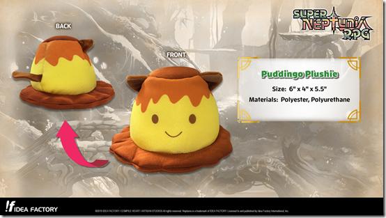 3D_SuperNeptuniaRPG_Puddingo__02608.1558054687.1280.1280