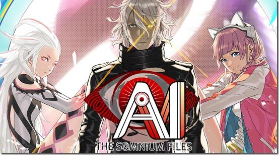 AI_1080x600_r2