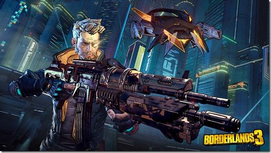 Borderlands 3 Reveal (2)