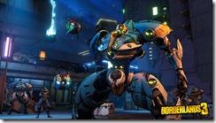 Borderlands 3 Reveal (4)