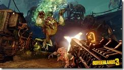 Borderlands 3 Reveal (6)