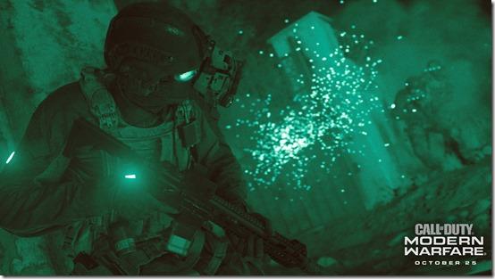 Call of Duty Modern Warfare (4)