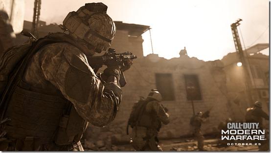 Call of Duty Modern Warfare (5)