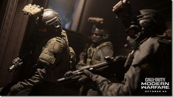 Call of Duty Modern Warfare (6)