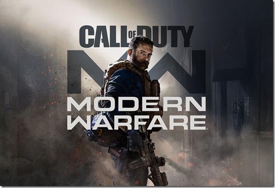 Call of Duty Modern Warfare (7)