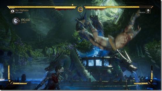 Mortal Kombat 11_20190423201008
