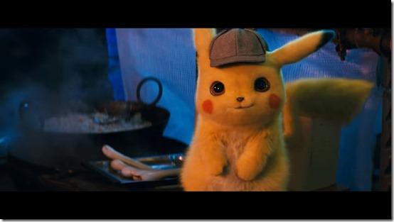 detective pikachu 7