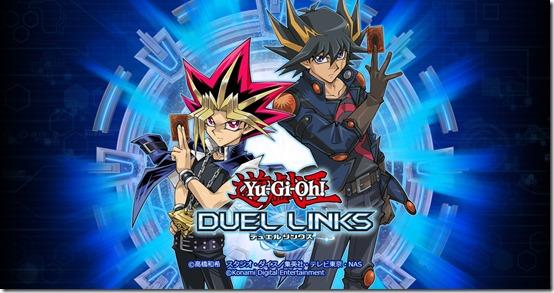 duel_links-5ds