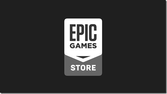 epic games store megasale