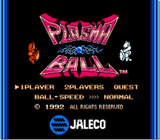 plasma ball 1
