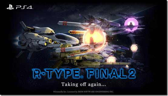 rtypefinal2 1