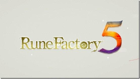 rune-factory-5-1170x658