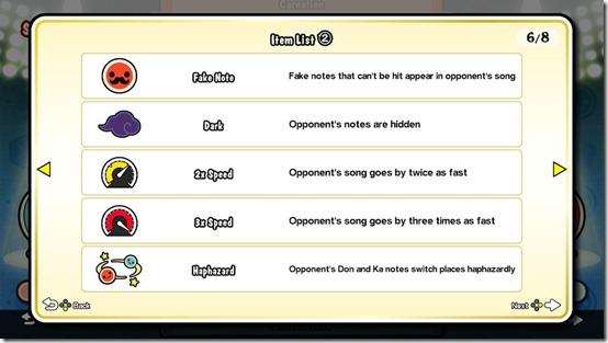 taiko update 7