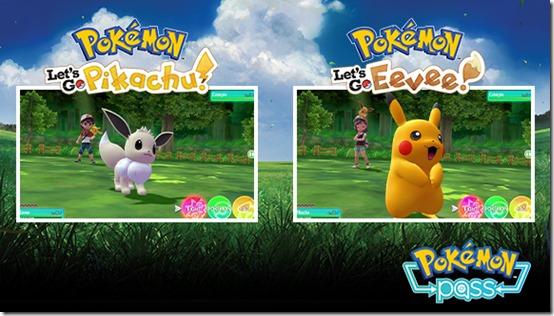 target-shiny-pikachu-shiny-eevee-169