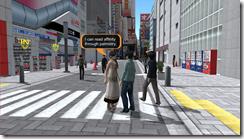 Akiba's Trip_ Hellbound & Debriefed - 05