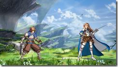 Granblue Fantasy_ Versus - 11
