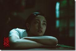 detention movie 5