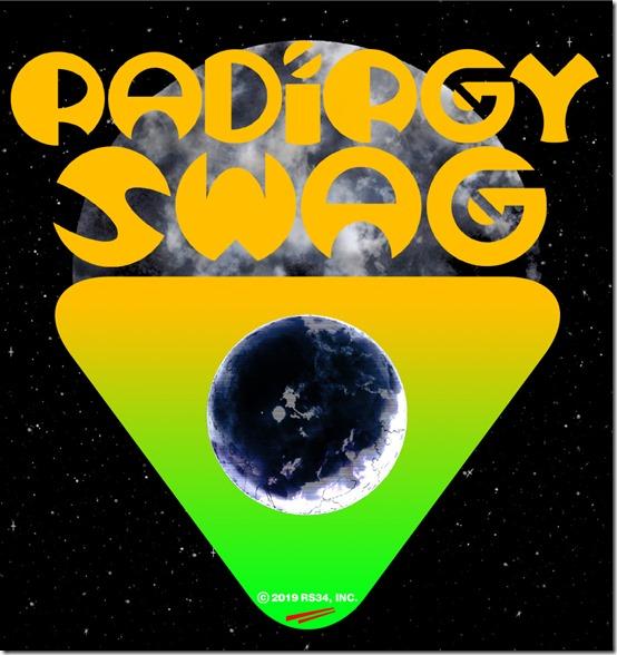 radirgy swag west
